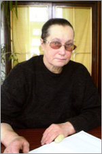 Gorbatenko S.A.