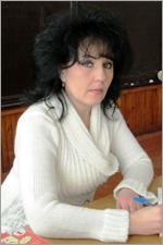 Lykyanenko I. O.